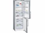 Die Siemens Kühl-Gefrierkombi KG36EAI40 – ein leistungsfähiges Gerät aus Edelmetall
