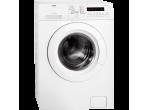 Die Waschmaschine Lavamat L71470FL von AEG mit der Energieeffizienzklasse A+++