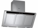 Die Neff Wandesse DSM 3955 N, die richtige Dunstabzugshaube für jede Küche