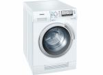 Der Siemens Waschtrockner WD14H540