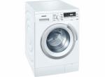 Die Siemens Waschmaschine WM14S443