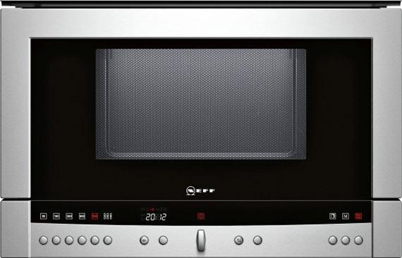 bei der neff mikrowelle cr 5460 n kann man die lieblingsprogramme speichern waschmaschinen und. Black Bedroom Furniture Sets. Home Design Ideas