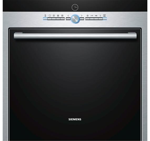 back fen welche fen gibt es und worauf sollte man beim kauf achten waschmaschinen und. Black Bedroom Furniture Sets. Home Design Ideas