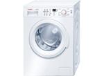 Die Bosch Waschmaschine WAQ2832Z, der kleine Haushaltshelfer
