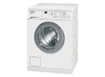Die Vorteile der Miele Waschmaschinen
