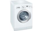 Was ist beim Kauf einer Waschmaschine zu beachten