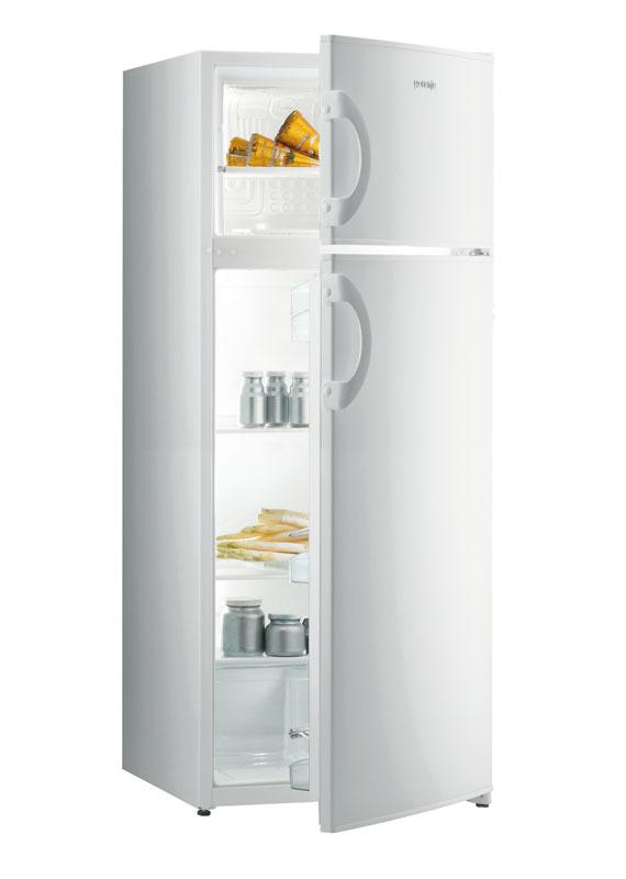 Gorenje Kühlschrank RF4141AW