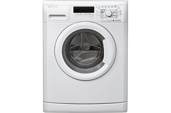 die bauknecht wa platinum 76 bw waschmaschinen und trockner g nstig kaufen. Black Bedroom Furniture Sets. Home Design Ideas