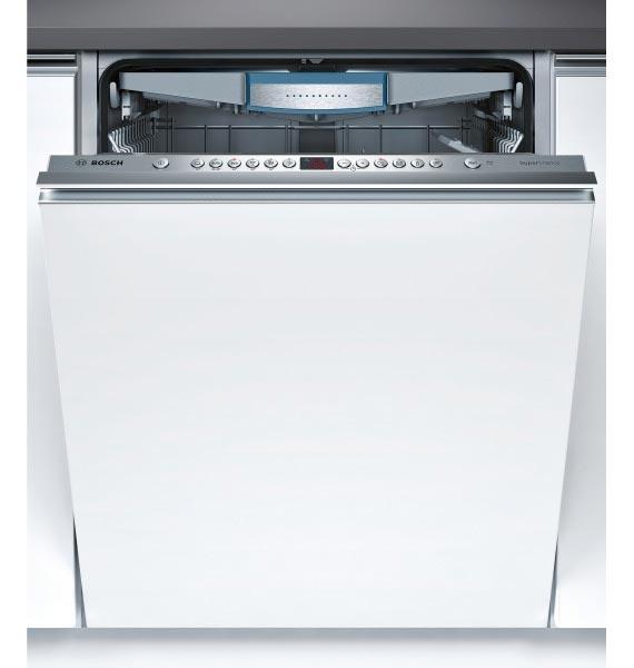 Die Sülmaschine SMV69M80EU von Bosch