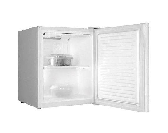 die kleine exquisit gb 05 gefrierbox waschmaschinen und trockner g nstig kaufen. Black Bedroom Furniture Sets. Home Design Ideas
