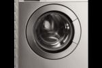 Waschmaschinen für Großfamilien