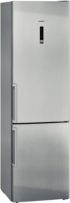 Siemens KG39NXI40