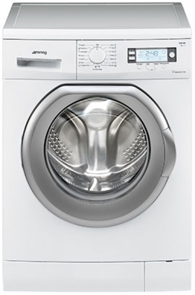Smeg LBW148E Waschmaschine